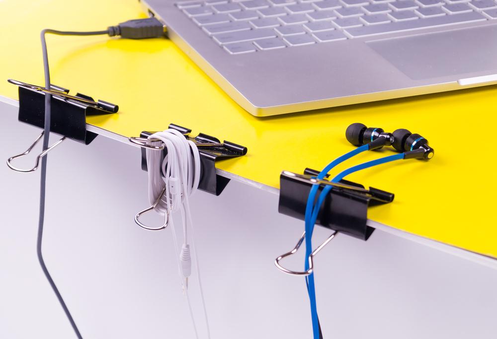 lifehack cords
