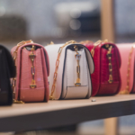 purses in store