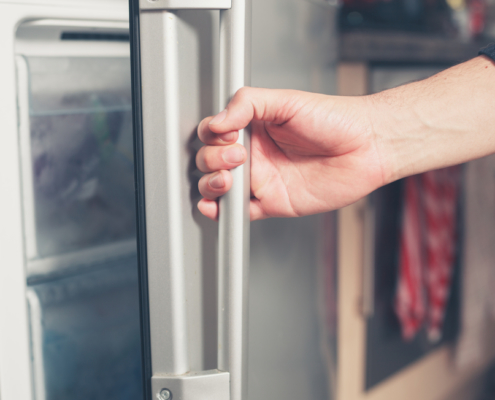 Jokari Freezer Tips 1