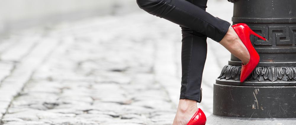Jokari Leggings in Popular Culture 8