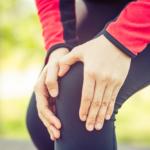 Arthiritis pain