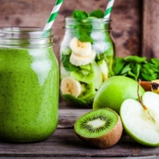 Jokari Immune-Boosting Smoothies 4