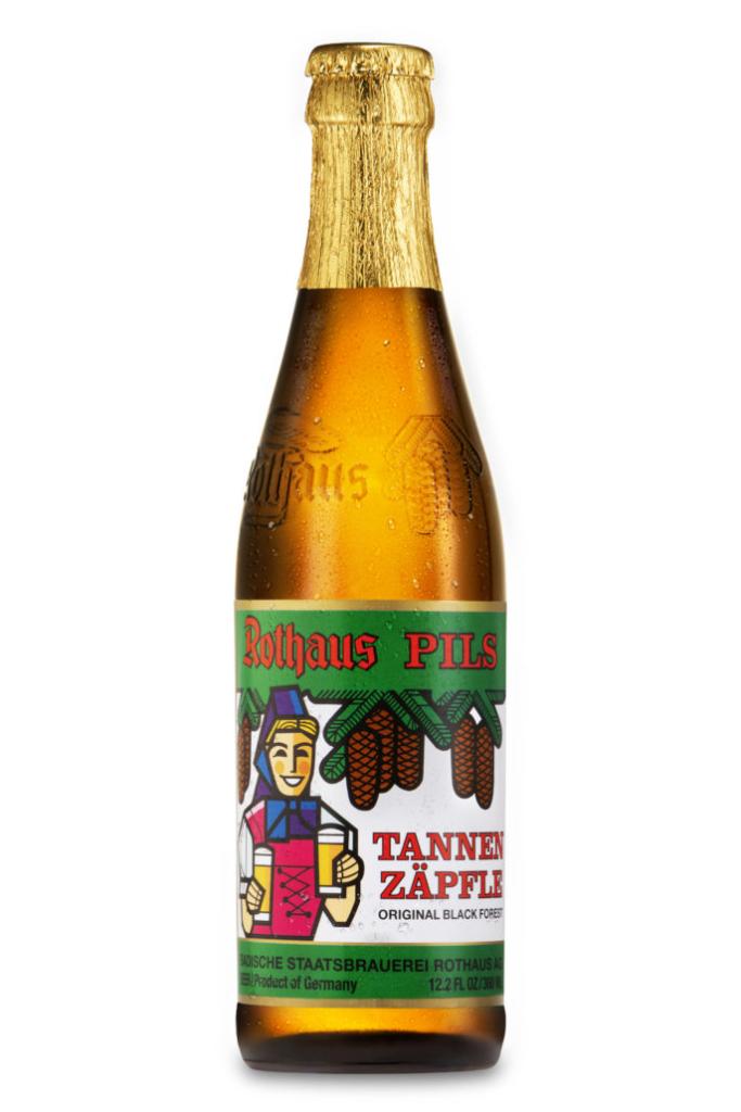 Jokari Summer Beers 2
