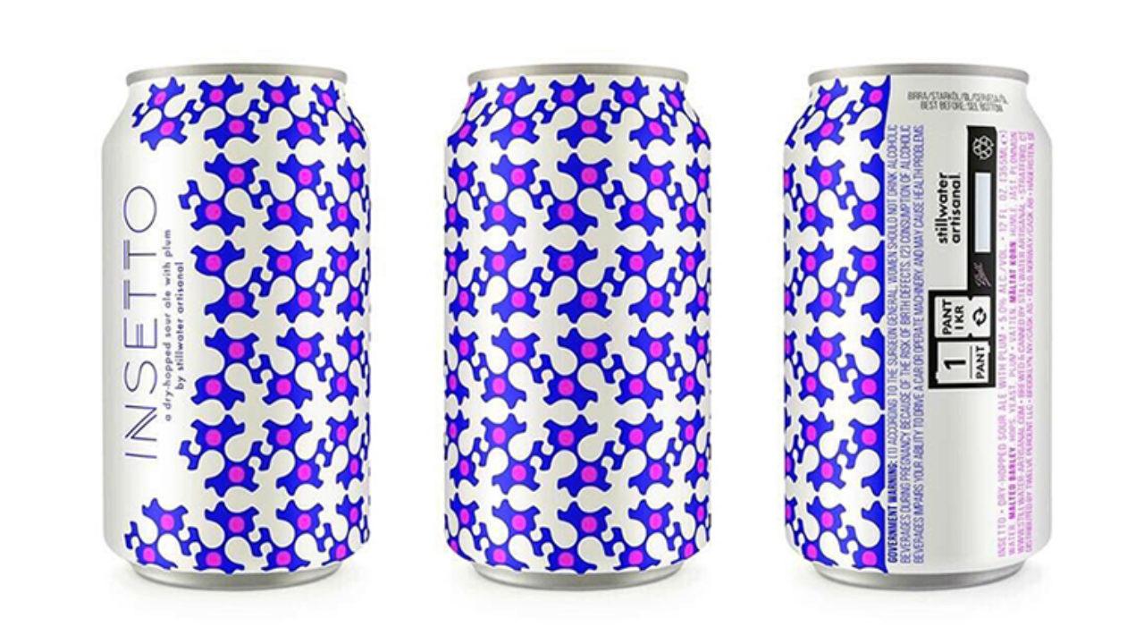 Jokari Summer Beers 3