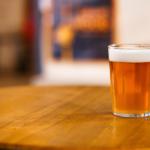 Jokari Summer Beers 4