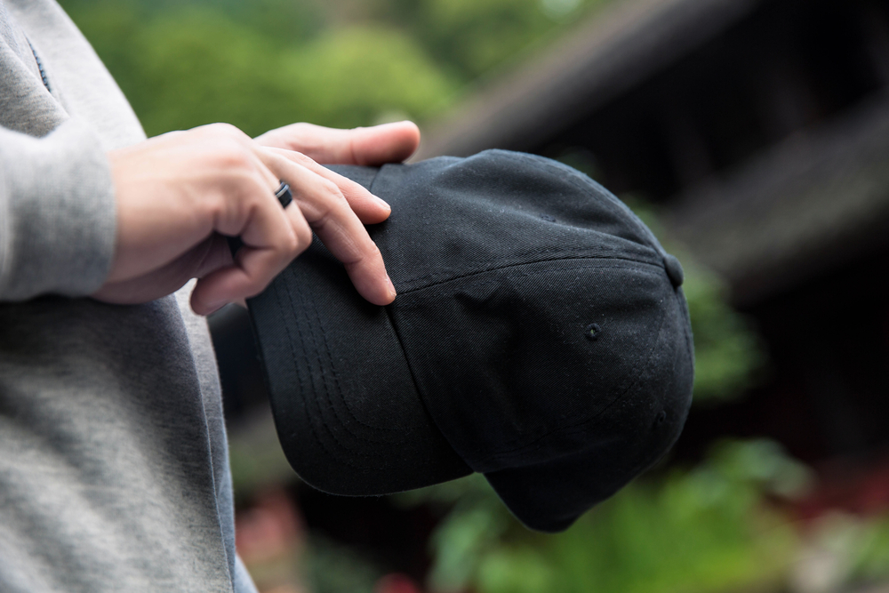 Jokari Signature Hats 3