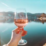 Jokari Summer Wine 2