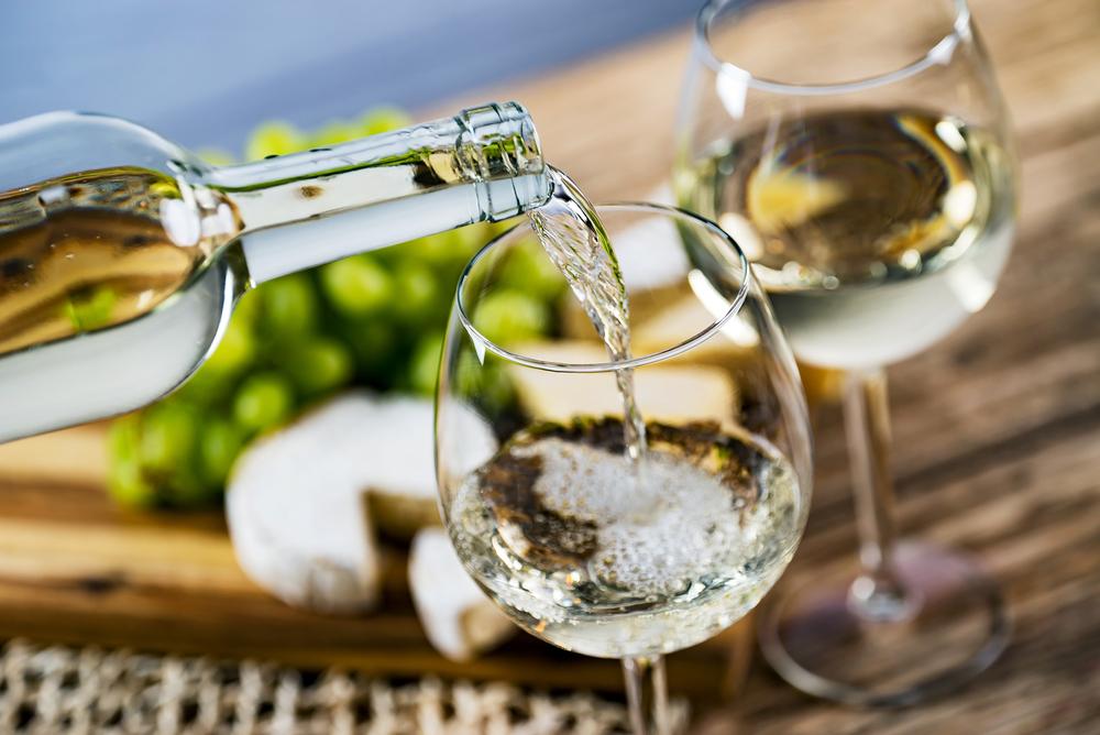 Jokari Summer Wine 3