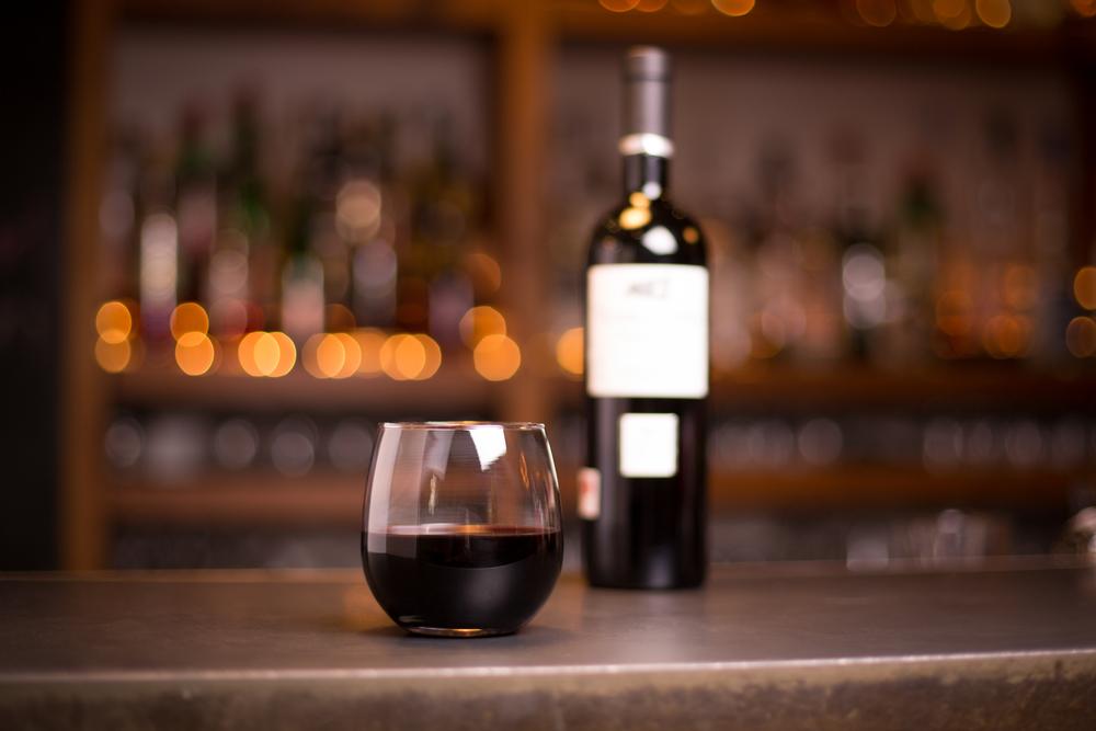 Jokari Summer Wine 4