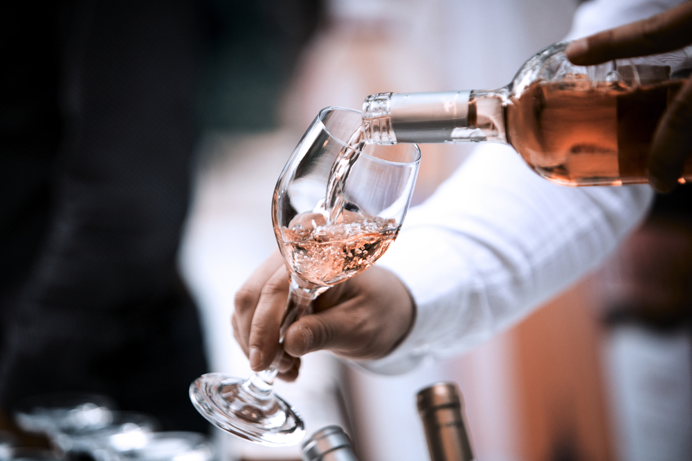 Jokari Summer Wines 1